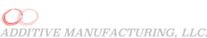 synergy additive logo
